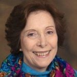 Profile picture of Ann Roberts Brice