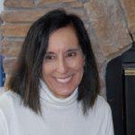Profile picture of Jeanne Erdmann