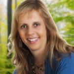 Profile picture of Meryl Davids Landau