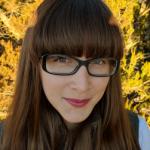 Profile picture of Christina Bennett