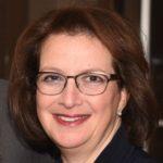 Profile picture of Karen Blum