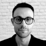 Profile picture of Darius Krutzek
