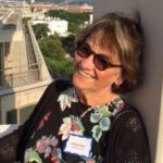 Profile picture of Cheryl Clark