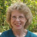 Profile picture of Nancy Groves