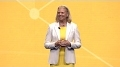 Ginni Rometty Keynote at HIMSS&amp;nbsp;2017<br /><span>uploaded February 20, 2017</span>