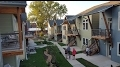 Cohousing communities help prevent social&nbsp;isolation<br /><span>uploaded February 12, 2017</span>