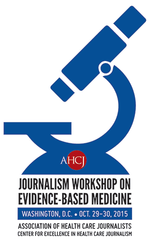 Journalism Workshop on Evidence-Based Medicine