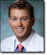 Peter Pronovost, M.D., Ph.D.