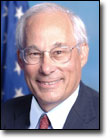 Donald M. Berwick, M.D., M.P.P., administrator for the Centers for Medicare and Medicaid Services