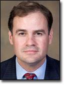 G. Michael Lemole, M.D.