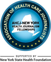 Apply for an AHCJ-California Health Journalism Fellowship