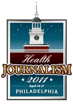 Health Journalism 2011