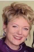 Carol Gentry