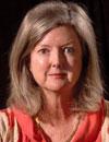 Barbara Peters Smith