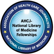 AHCJ-NLM Fellowships