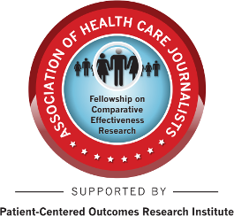 AHCJ Fellowship on Comparative Effectiveness Research