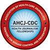 AHCJ-CDC Health Journalism Fellowships