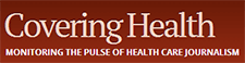 Covering Health: An AHCJ blog