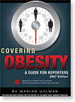 Cover - Covering Obesity