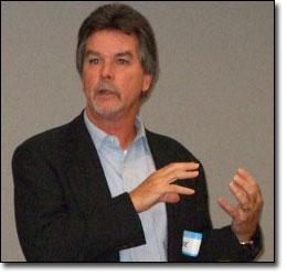David Mayer, M.D.