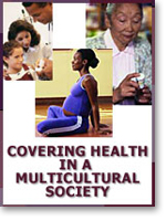 Multicultural Guide