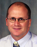 A. Mark Fendrick, M.D.