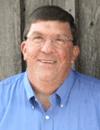 Larry Dreiling