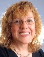 Sheila Hagar