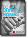 Covering the Health of Local Nursing Homes
