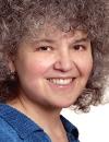 Tina Castañares