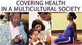 Covering Health in a Multicultural Society
