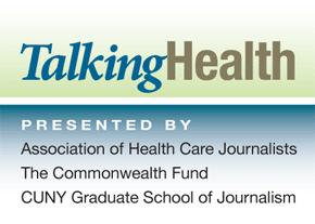 Talking Health